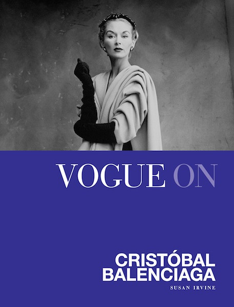 Vogue Presentation, Victoria & Albert Museum