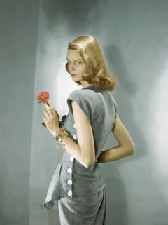 Knitwear in Fashion – Chanel to Westwood