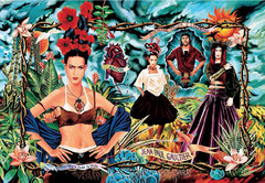 'Jean Paul Gaultier: Be My Guest' – closing this Saturday