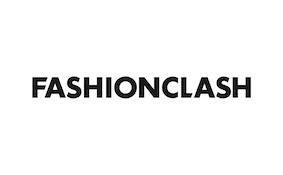 Fashiondash