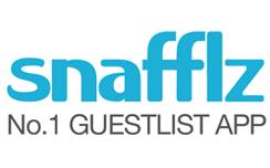 Snafflz_logo_No1wht_244px