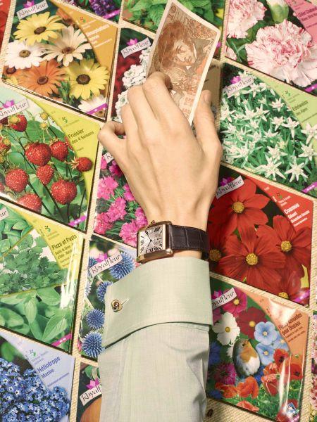 DASH-Magazine-Philippe-Jarrigeon-1.jpg.5000x600_q90
