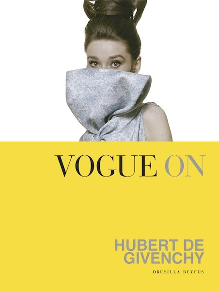 Hubert-De-Givenchy-Vogue-Dash-Magazine.jpg.5000x600_q90