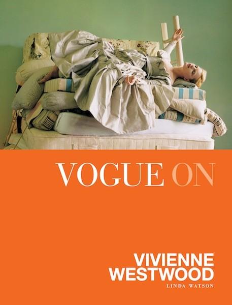 Vivienne-Westwood-Vogue-Dash-Magazine.jpg.5000x600_q90