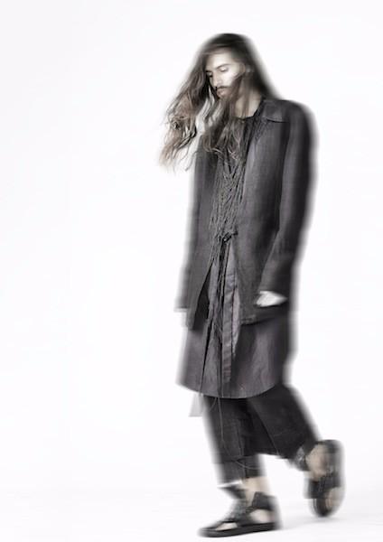 Dash-Magazine-Barbara-i-Gongini-2.jpg.5000x600_q90
