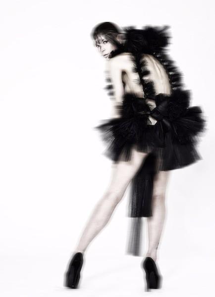 Dash-Magazine-Barbara-i-Gongini-4.jpg.5000x600_q90