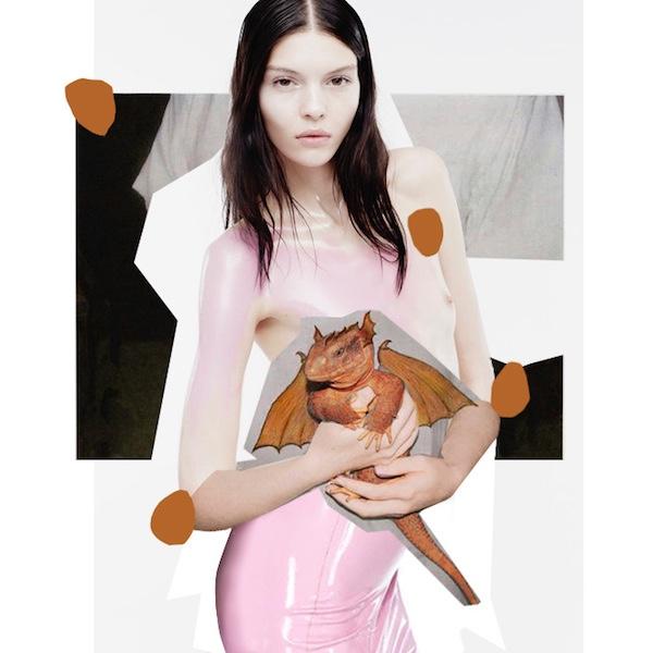 Dash-Magazine-Elisabeth-Bukanova7