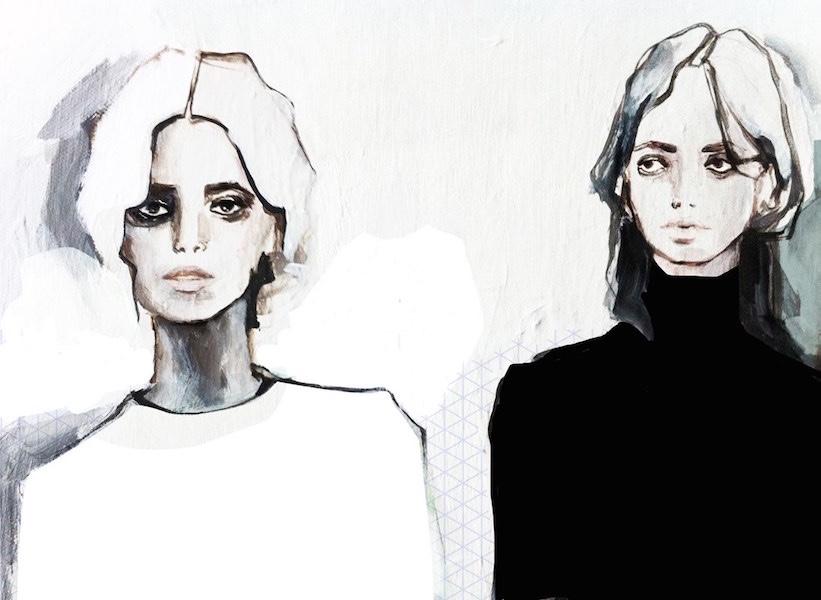 Dash-Magazine-Elisabeth-Bukanova9