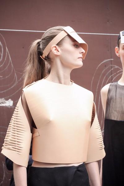 28th Hyères International Festival of Fashion and Photography – Jury Presentation