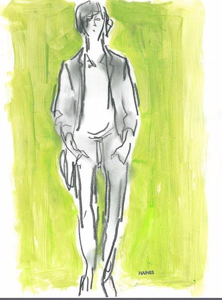 Richard-Haines-illustrator-Dash-Magazine3_edit.jpg.5000x600_q90
