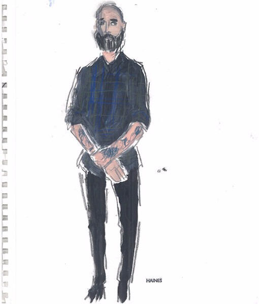 Richard-Haines-illustrator-Dash-Magazine4_edit.jpg.5000x600_q90