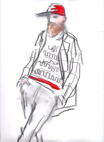 Richard-Haines-illustrator-Dash-Magazine5_edit.jpg.5000x600_q90