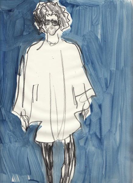 Richard-Haines-illustrator-Dash-Magazine_edit.jpg.5000x600_q90