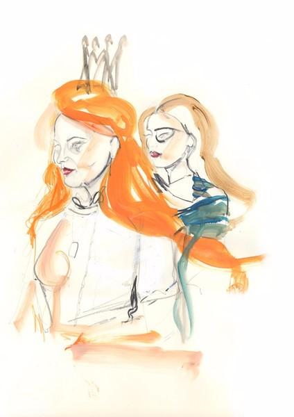 erin-petson-illustrator-dash-magazine3.jpg.5000x600_q90