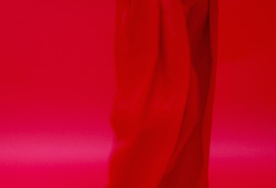 Red-and-Black-Dash-Magazine-1