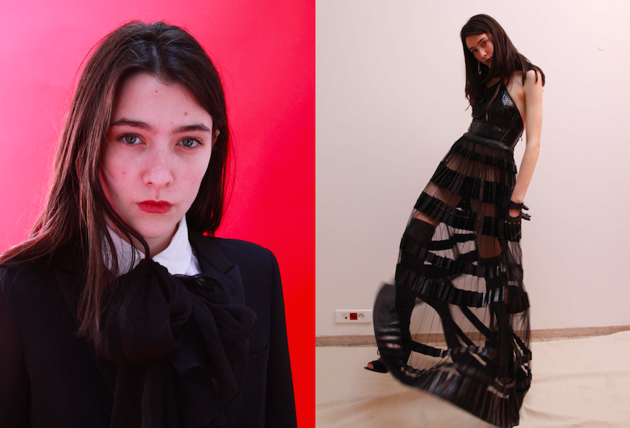 Red-and-Black-Dash-Magazine-6