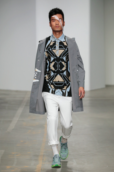 BOLA-fashionclash-dash-magazine-1