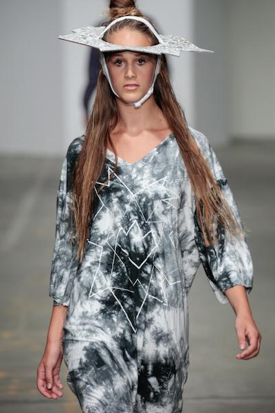 HANA FRISONSOVA -fashionclash-dash-magazine-1
