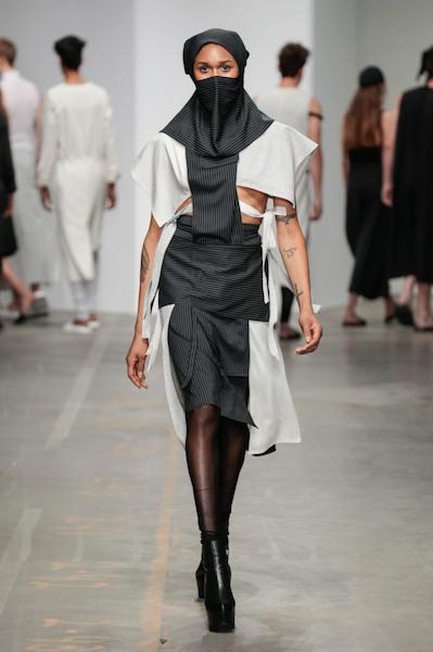 Hermione Flynn-fashionclash-dash-magazine-2