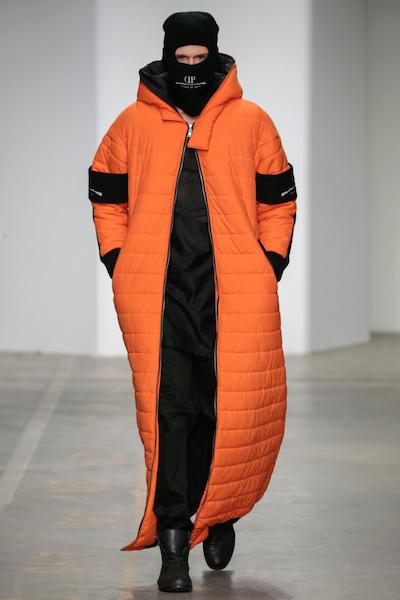 Patrick de Padua -fashionclash-dash-magazine-1