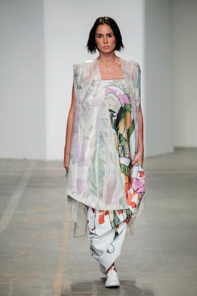 dash.magazine-Lina Phyllis Falkner-fashionclash