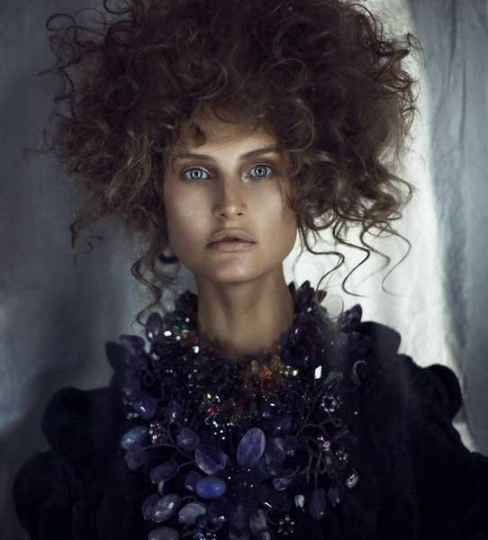 1-DASH-Magazine-Justyna-Mysior-editorial