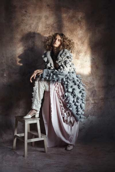 3-DASH-Magazine-Justyna-Mysior-editorial