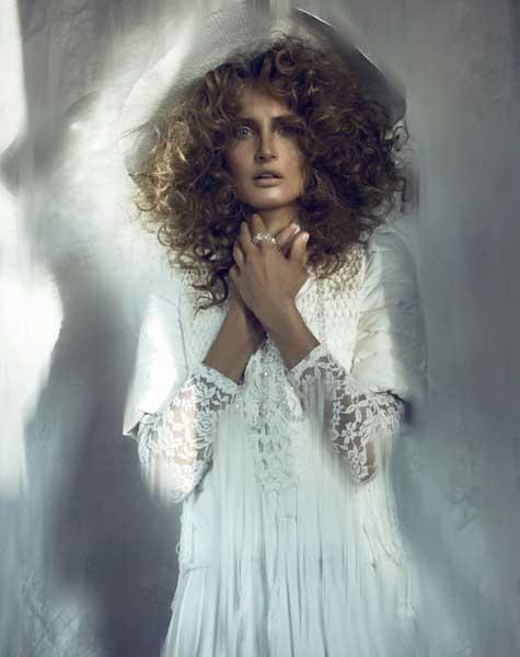4-DASH-Magazine-Justyna-Mysior-editorial