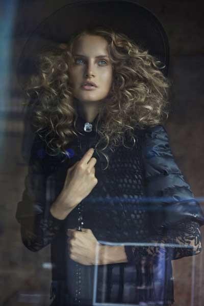 5-DASH-Magazine-Justyna-Mysior-editorial