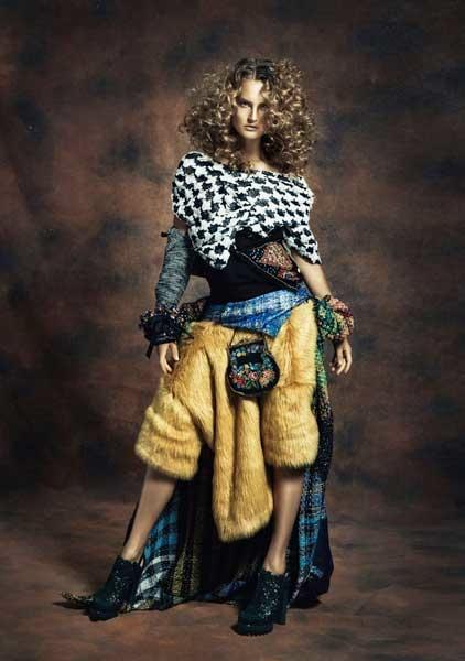 8-DASH-Magazine-Justyna-Mysior-editorial