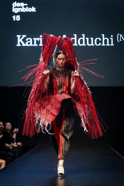 DASH-magazine-designblok-prague-Karim-Adduchi