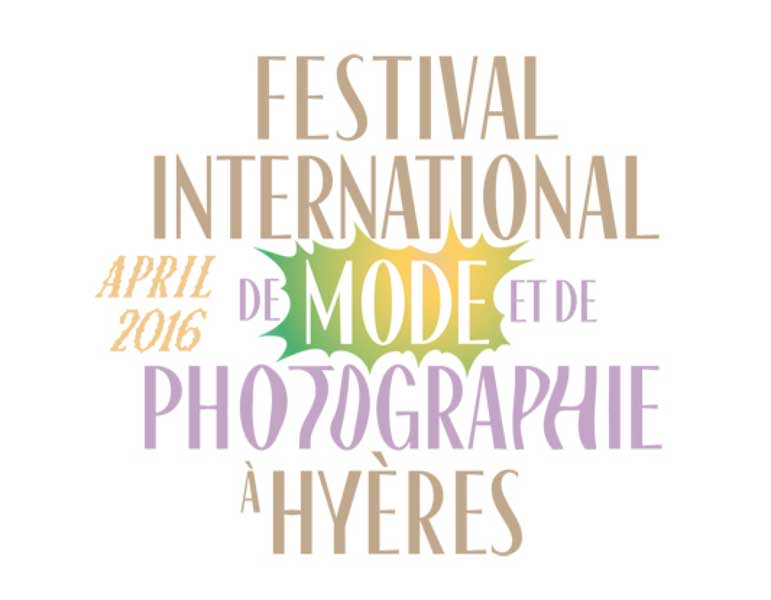 Call For Entries – Hyères Festival