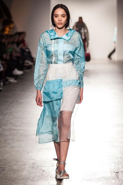 dash-magazine-8.-Fashion-In-Motion-Christopher-Raeburn,-1-April-2016-(c)-Victoria-and-Albert-Museum,-London