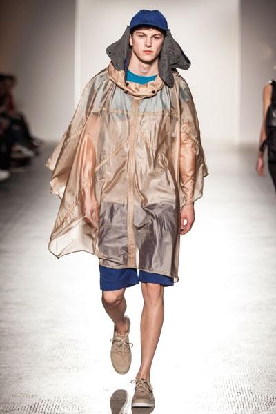 dash-magazine-9.-Fashion-In-Motion-Christopher-Raeburn,-1-April-2016-(c)-Victoria-and-Albert-Museum,-London