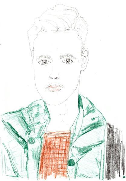 DASH-Magazine-Christopher-Raeburn-AW16-Robson-Stannard-2