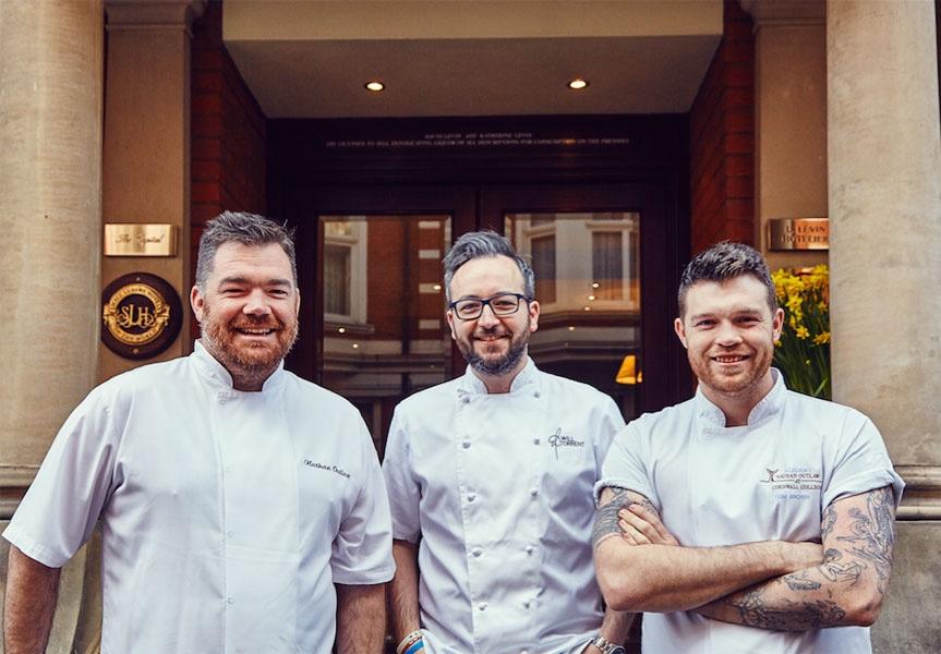dash-magazine-Great-British-Chefs-at-The-Capital