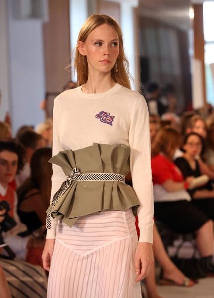 dash-magazine-ss-2017_fashion-week-berlin_DE_0002_malakairaiss