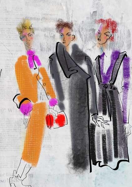 dash-magazine-Vivienne-Westwood-aw16-lfw-sue-dray-1