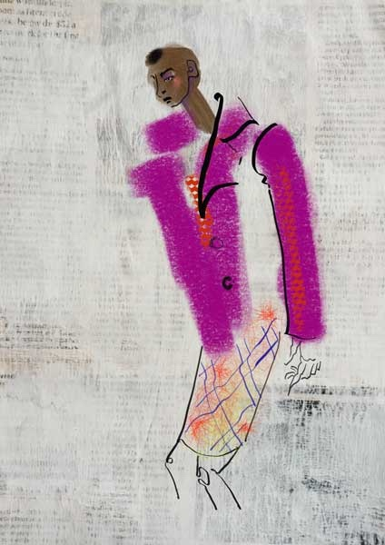 dash-magazine-Vivienne-Westwood-aw16-lfw-sue-dray-2
