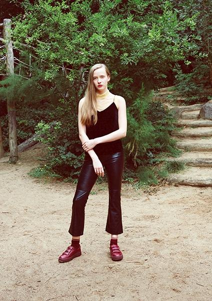 dash-magazine-julia-Grossi_07_full