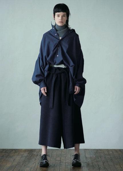 DASH-magazine-ys-yohji-yamamoto-aw16-1