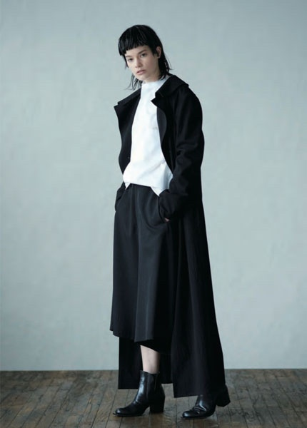 DASH-magazine-ys-yohji-yamamoto-aw16-5