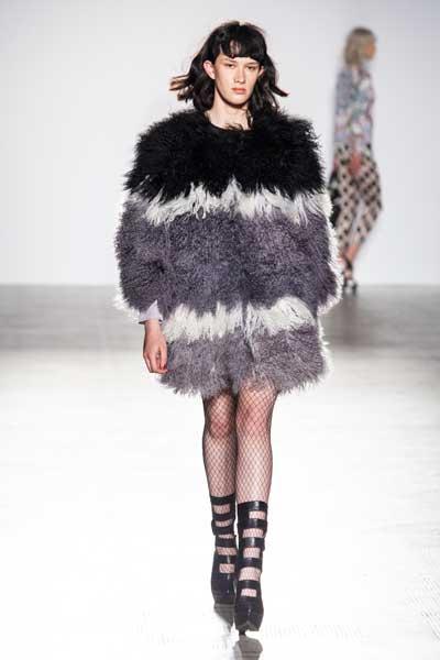 Dash-Magazine-Fashion-in-Motion12