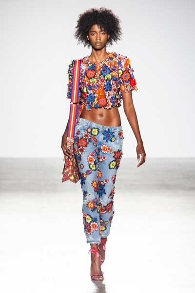 Dash-Magazine-Fashion-in-Motion4