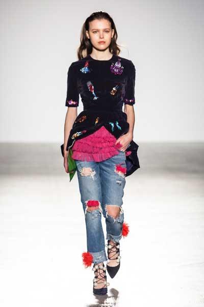 Dash-Magazine-Fashion-in-Motion5