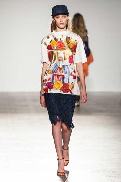 Dash-Magazine-Fashion-in-Motion6