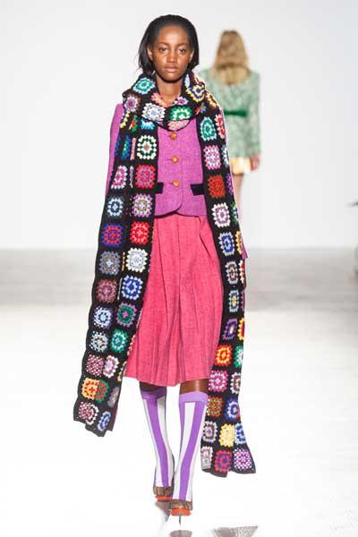 Dash-Magazine-Fashion-in-Motion9