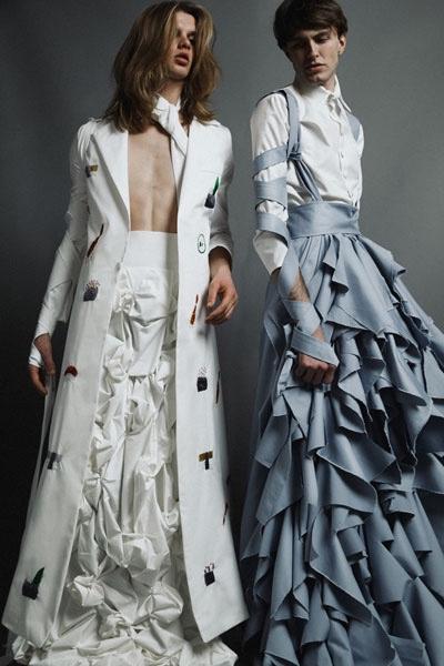 DASH-Magazine-alessandro-trincone-fashionclash-3
