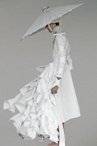 DASH-Magazine-alessandro-trincone-fashionclash-4