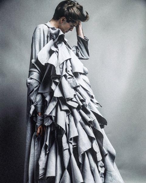 DASH-Magazine-alessandro-trincone-fashionclash-5